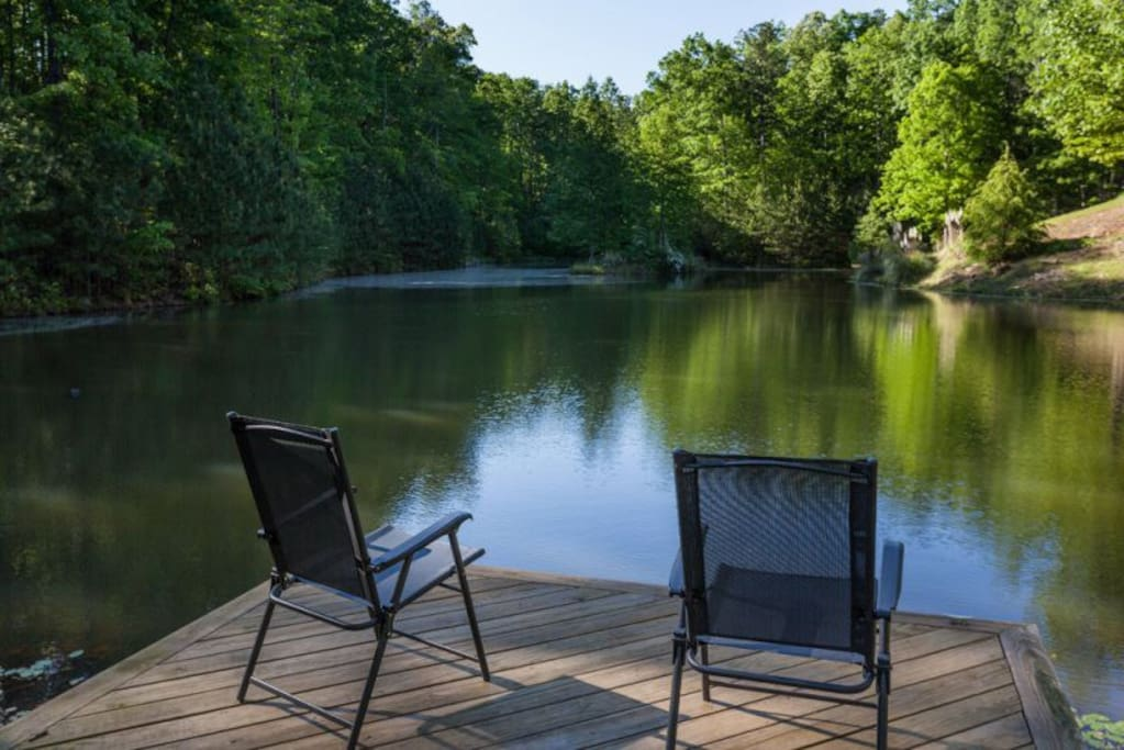 Lakeside majesty cabins for rent in ellijay georgia for Ellijay cabins for rent by owner
