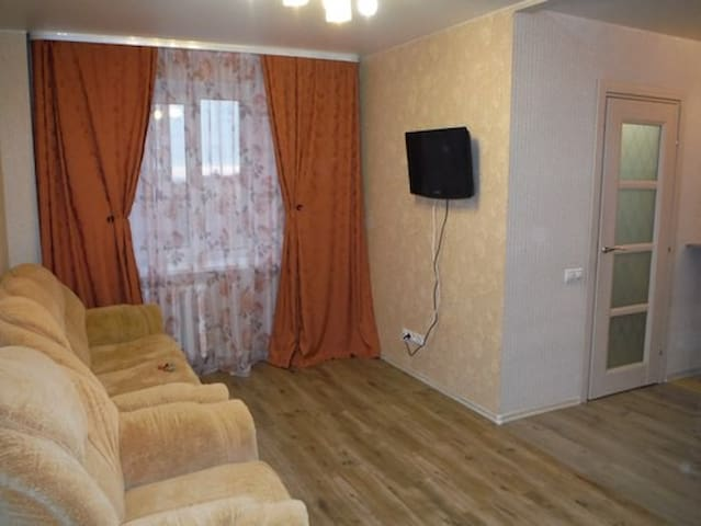 For one - Sankt-Peterburg - Flat