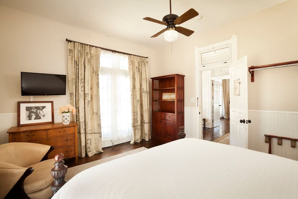 Rooms For Rent In Siloam Springs Ar