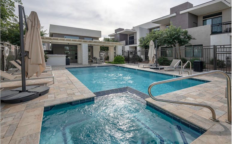 Zen Luxury by Skyline Vacations-Zen 49