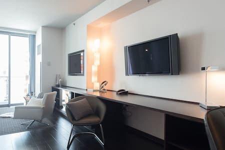 Las Vegas 2018 (mit Fotos): Die 20 Besten Unterkünfte In Las Vegas U2013  Ferienwohnungen, Urlaubsunterkünfte U2013 Airbnb Las Vegas, Nevada, Vereinigte  Staaten: Las ...