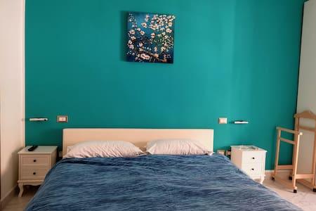 Porta Lecce casa vacanza deluxe