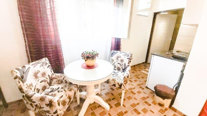 Apartment 1 Andrea