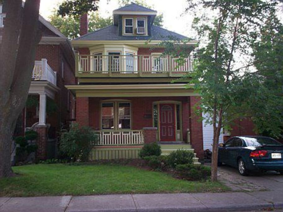 Apartments For Rent In Gage Park