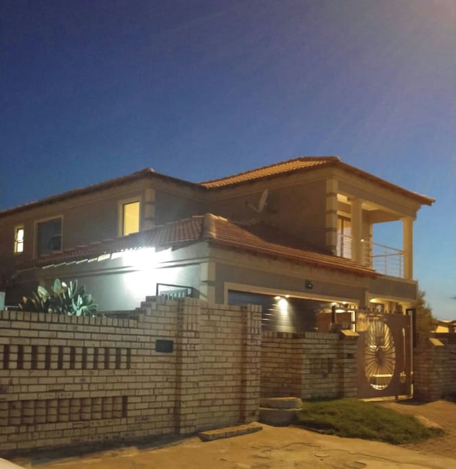 Rooms For Rent For Cheap: Houses For Rent In Pimville