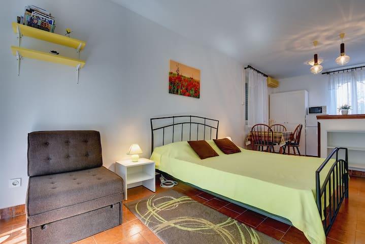 Apartment Casa Aurora (73688-A2)