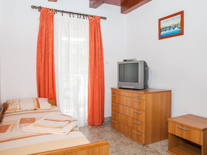Cataleya - Comfy Duplex apartment 7