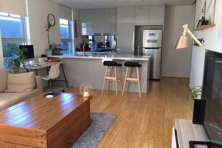 Stunning clean spacious appartment in Rosebery! - Rosebery