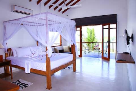 Malu Banna Hotel, Superior Room