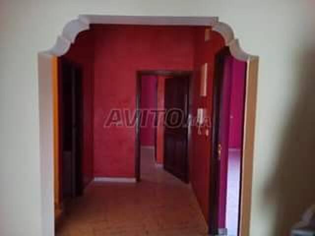 villa taroudant