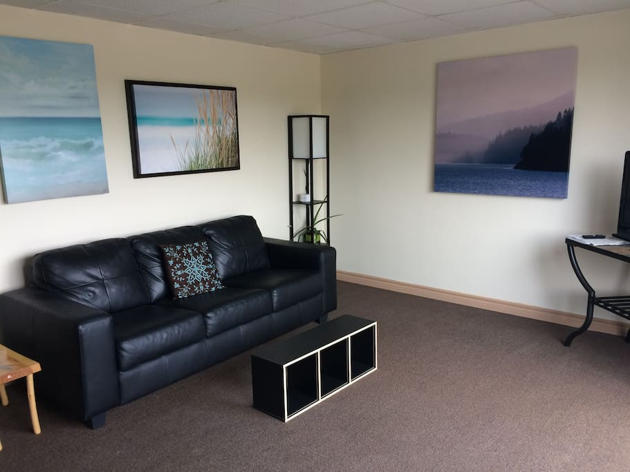 Bedroom Apartments For Rent Timmins
