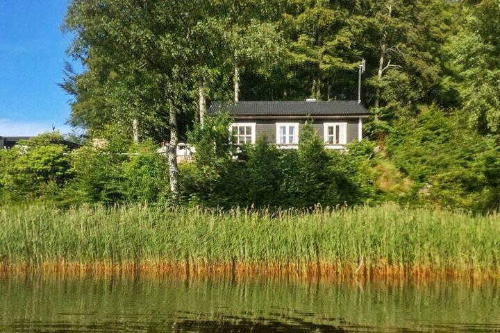 6 personas casa en PERSTORP