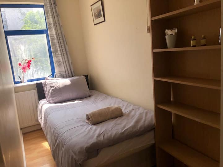 Single room/ Aldgate/ Liverpool st/ Shoreditch
