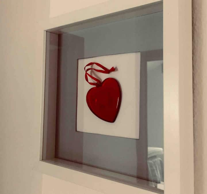 Dimora del cuore