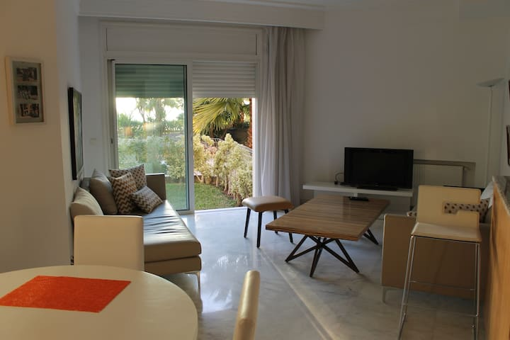 Lake of tunis 2018 with photos top 20 places to stay in lake of tunis vacation rentals vacation homes airbnb lake of tunis