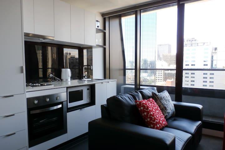 1bedroom1Bedroom standard