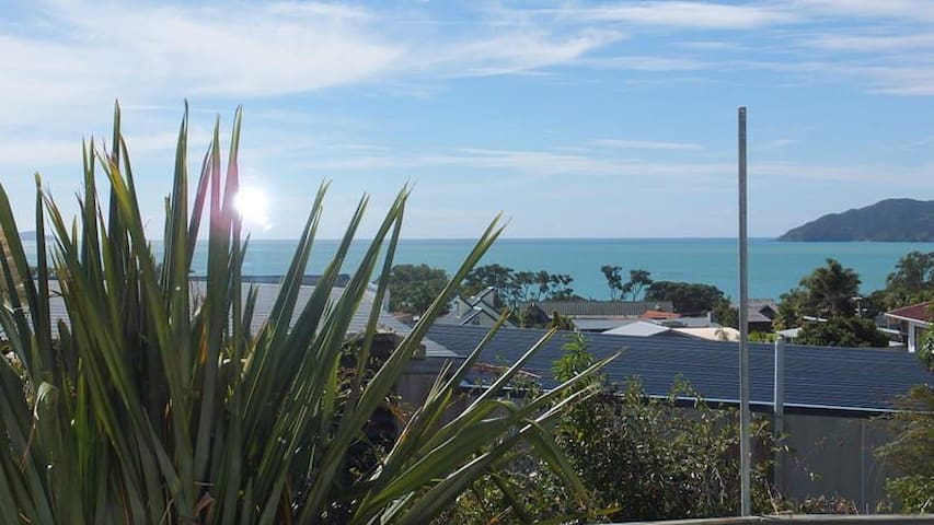 Bella Views - Coopers Beach - House