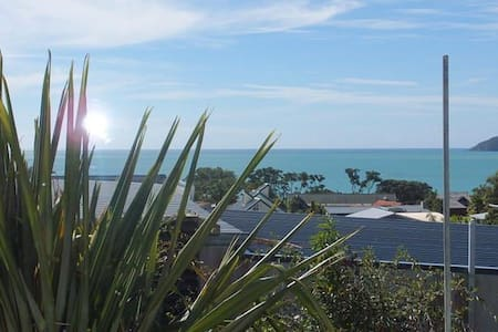 Bella Views - Coopers Beach - Haus