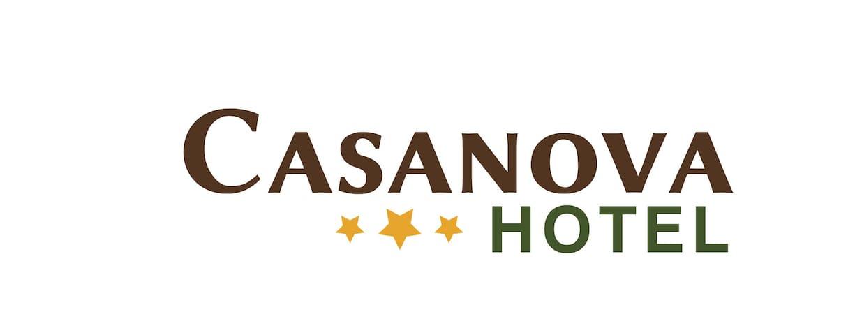 Casanova HOTEL,