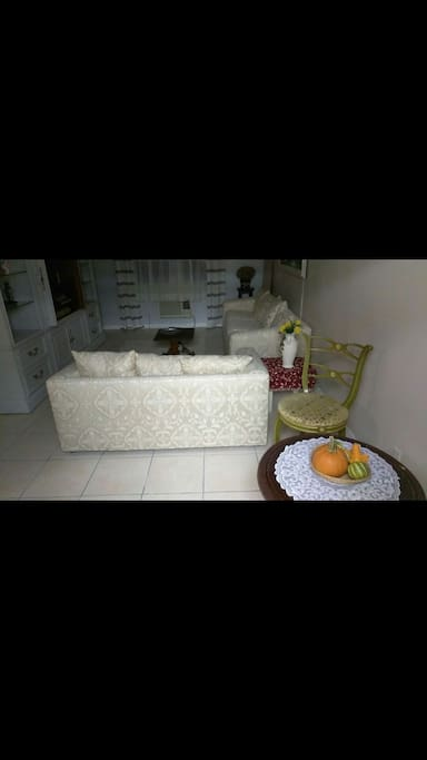 Spacious One Bedroom Apt Apartments For Rent In Pompano Beach Florida United States