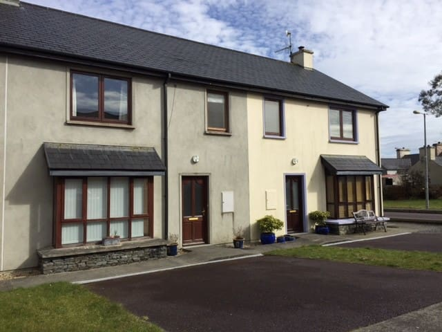 Comfortable Townhouse in Ballydehob - Ballydehob - Townhouse