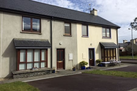 Comfortable Townhouse in Ballydehob - Ballydehob