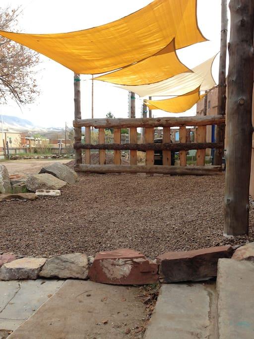 Apartments For Rent In Truth Or Consequences Nm