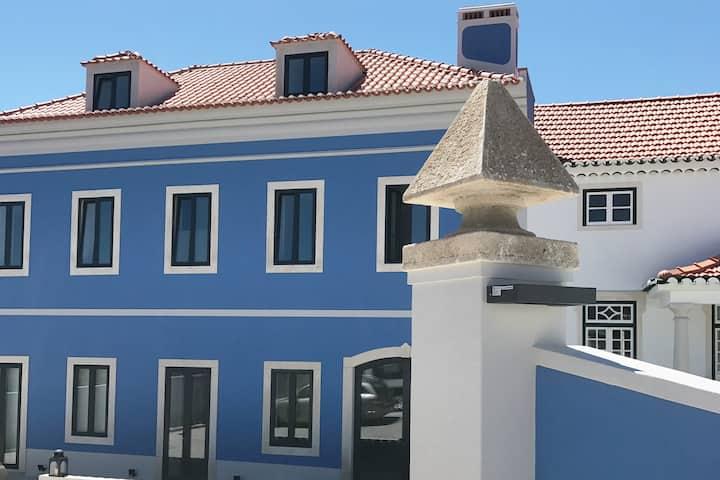 Beautiful Quinta, Florbela Family Suite