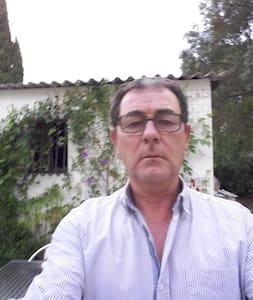 Maison près de Perpignan, entre montagne et mer - Canohès