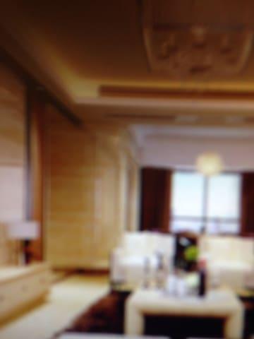 baiwangmoliyuan - jiaozuoshi - Casa