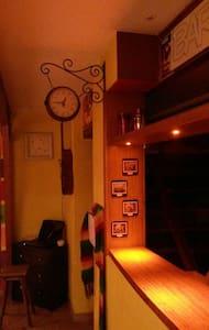 casetta dei sogni - Val della Torre