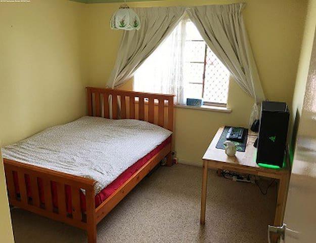 LEEMING区近Murdoch大学和Station双层house两大房间招租 - Leeming - Vila