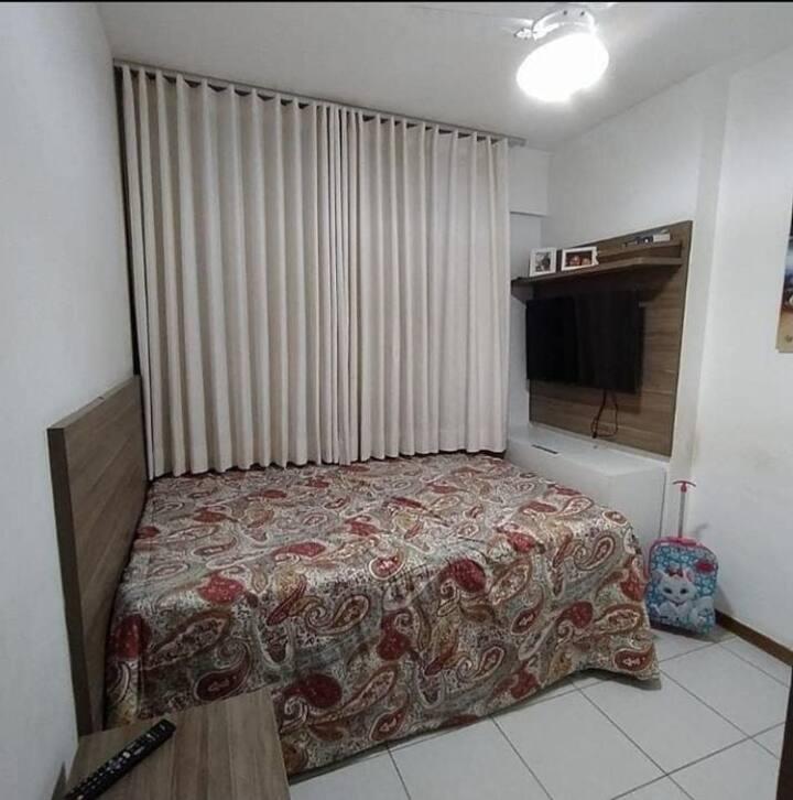 apartamento sei lar