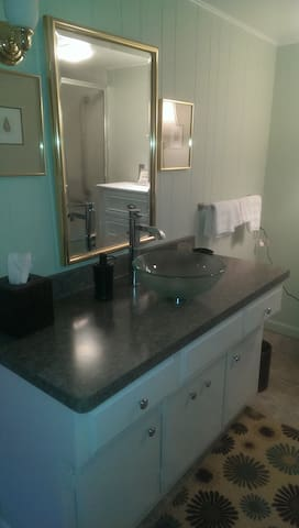Beautiful, private studio apartment - Pittsford