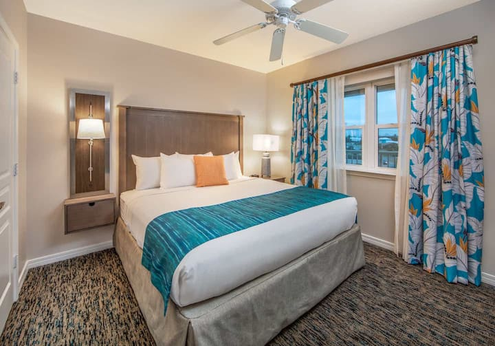 Book your stay at Panama City Beach Resort!!!!