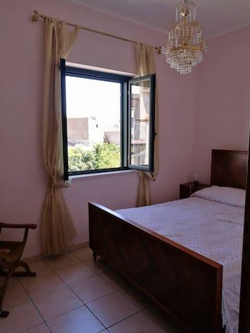 Casa Dorotea - Siderno - Apartment