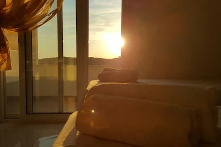 Studio  Belvedere 2 - Ulcinj - Apartment