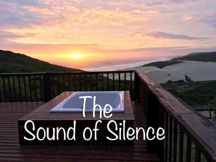 Soundofsilence Sanctuary