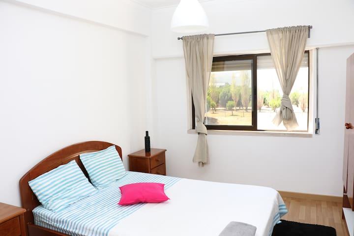 Apartamento -Infantado /Loures