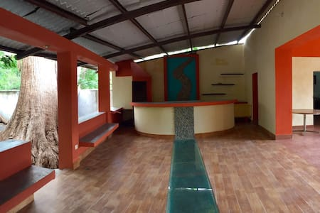 Quinta en Sabinas Hidalgo