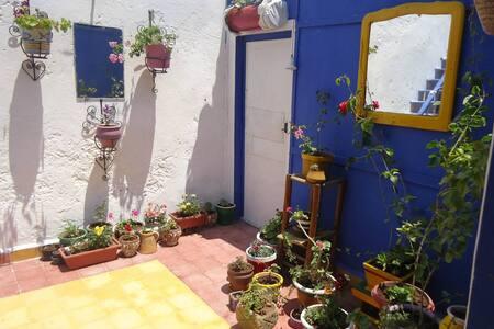 Appartement dans médina Essaouira - Essaouira