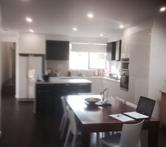 Cosy and central to Elsternwick/Caulfield - Caulfield