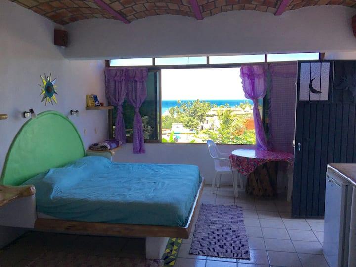 Ocean View Duende Vista 4
