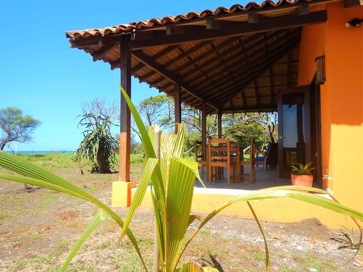 Private paradise , Casa del Sol - SALT ESCAPES