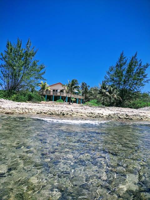 Drift away from reality Beach House