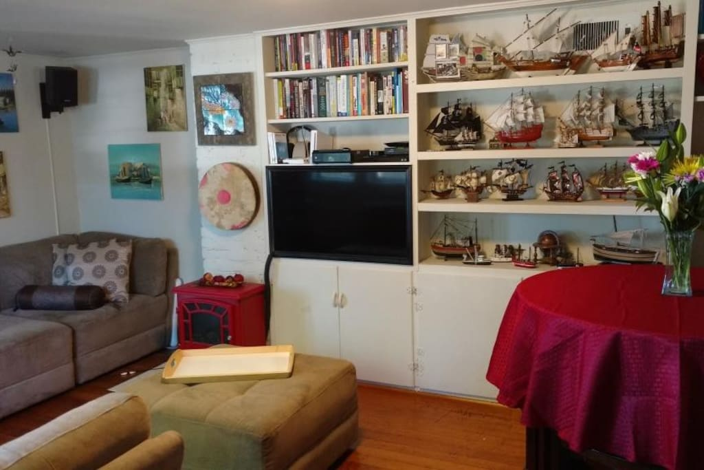 Urban Oasis In Downtown Tacoma Apartments For Rent In Tacoma Washington United States