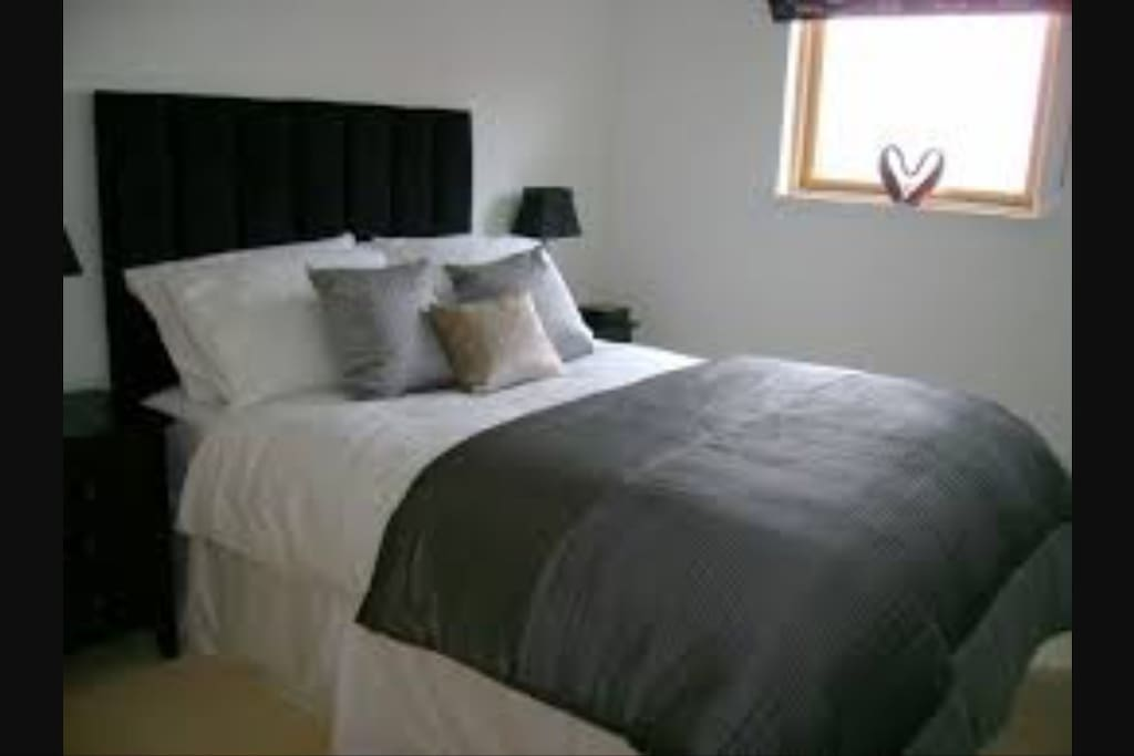 Rooms To Rent In Private Homes In Glasgow