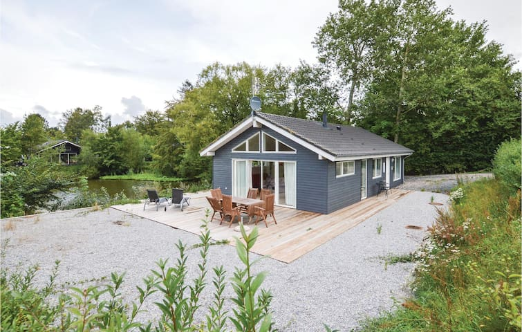 Airbnb Farevejle Kirkeby Holiday Rentals Places To Stay