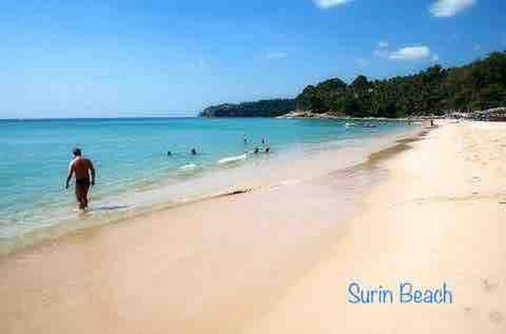 Zcape 1 (199)Bangtao Beach Phuket