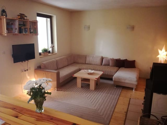 Kuća za odmor BOTUN